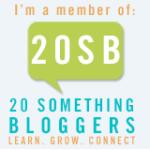 20sb_button
